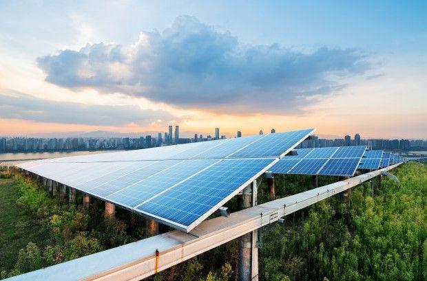 Inexpensive Solar Houston Tx Solar Energy Audit Solar Farm