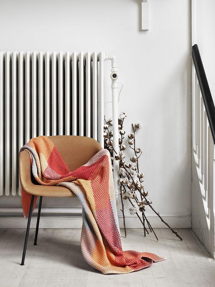 loom-tangerinefibre-chairmid.jpg  http://www.nest.co.uk/blog/2015/02/11/stockholm-furniture-fair-2015/IP. #stockholmfurniturefair #sthlmfurnfair #showingscandinavia