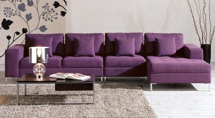 15 best meubles linton furniture images on pinterest for Meuble linton montreal
