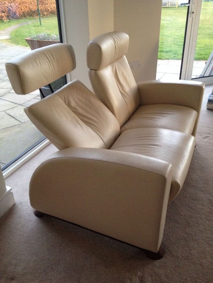 18 best stressless by ekornes images on pinterest recliners lounges and armchairs. Black Bedroom Furniture Sets. Home Design Ideas