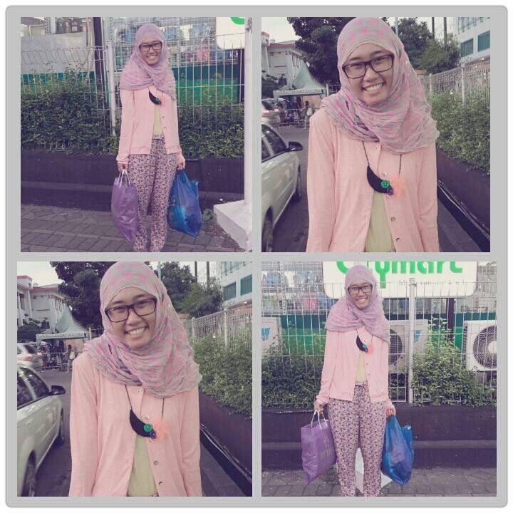 #shopping#mystyle#enjooy