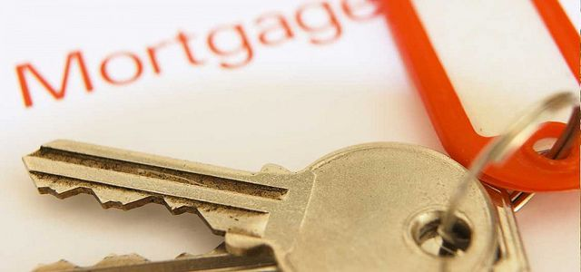 #100%mortgages