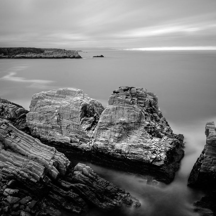 How to use neutral density filters to make better landscape photos