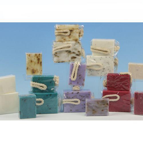 Soap & Things : Zeep & Zo