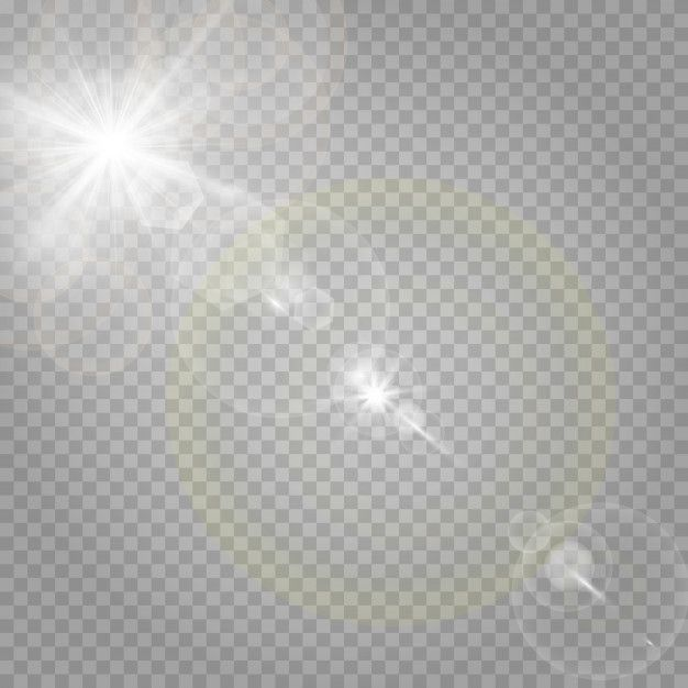 Glowing Stars Effect Transparent Png Clip Art Image Gallery Yopriceville High Quality Images And Transparent Png Free Clipart Star Gif Clip Art Art Images