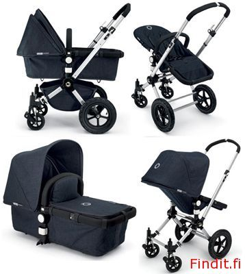 The many great positions that will suit your baby from birth to 3 years of age with the iconic Bugaboo Cameleon pushchair. http://www.cruxbaby.co.uk/what-to-buy-for-baby/pushchairs-prams-travel-systems/pushchairs-prams/bugaboo-cameleon/