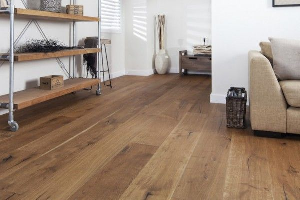 Timber Laminate Flooring Adelaide Flooring For Your Home