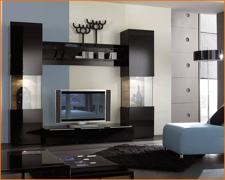 best 10+ wall unit decor ideas on pinterest | tv wall units, media