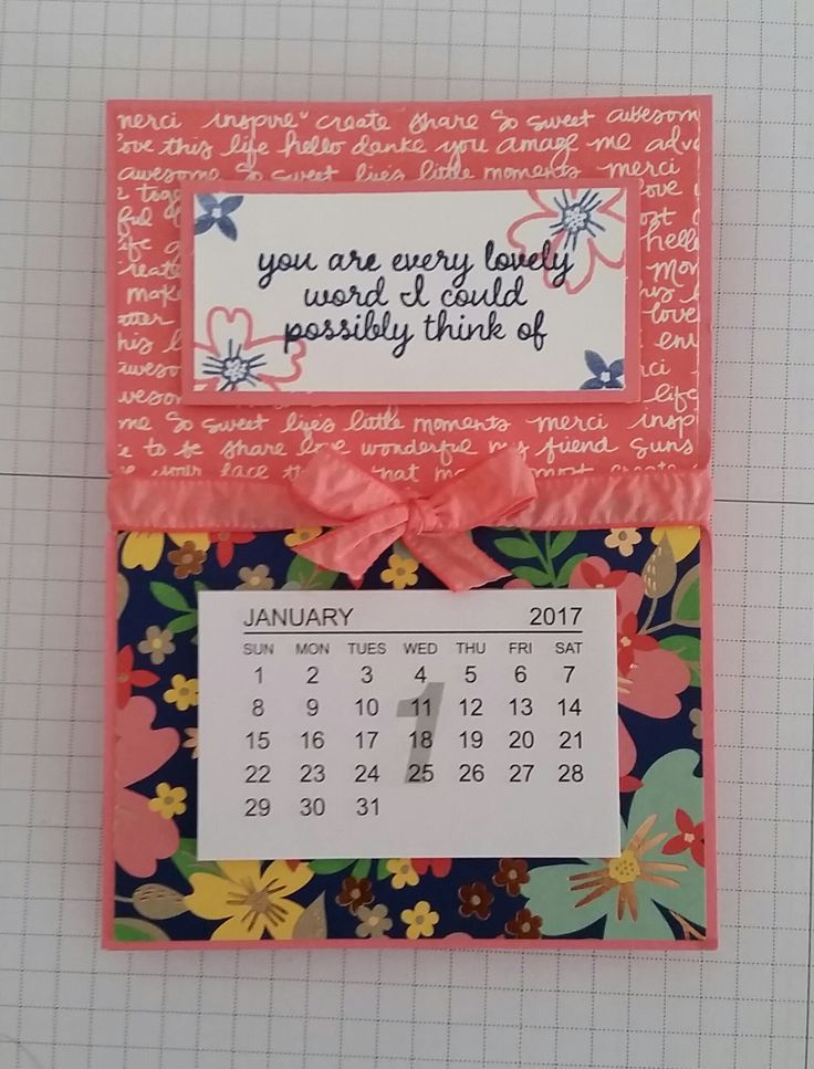 Calendar Art Fairs : Best cards images on pinterest card crafts