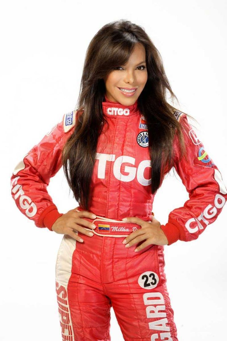 Katherine Legge's Quest For An IndyCar Ride | Female Racing News ...