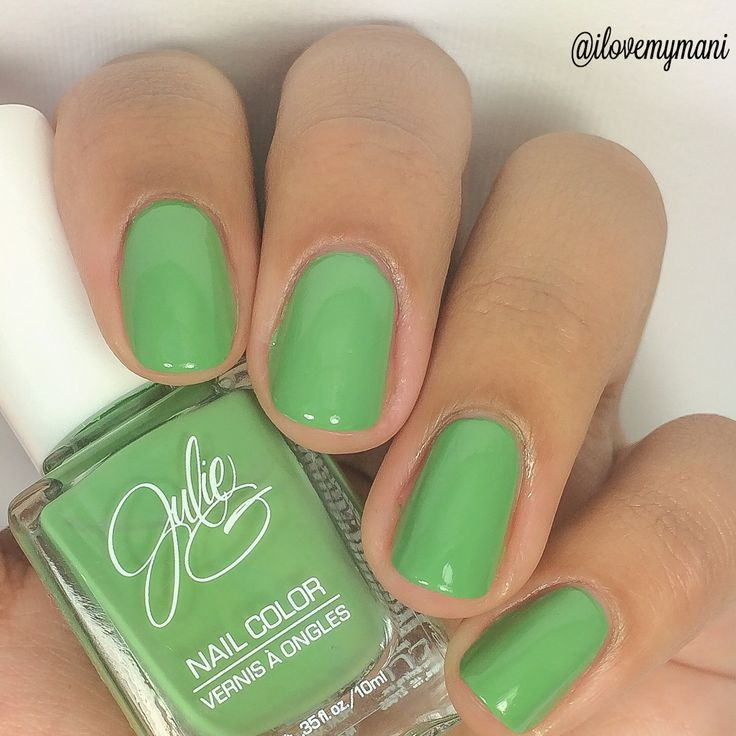 161 best Amazing Nail Polish images on Pinterest | Amazing nails ...