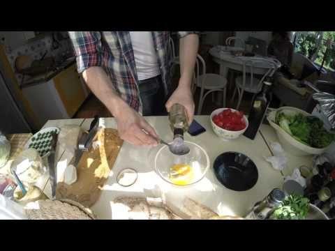 Limequorn. The kids love it.   Jävligt gott - en blogg om vegetarisk mat och vegetariska recept för alla, lagad enkelt och jävligt gott.