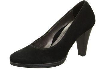 Ara woman high heels!!