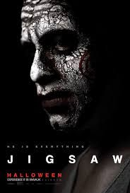 Openload Watch Jigsaw 2017 Online Free Hollywood Movie Ready For