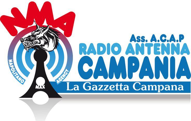 Nola:+Dopo+46+anni+la+radio+storica+RADIO+ANTENNA+CAMPANIA+E+LA+GAZZETTA+CAMPANA+DECIDE……..
