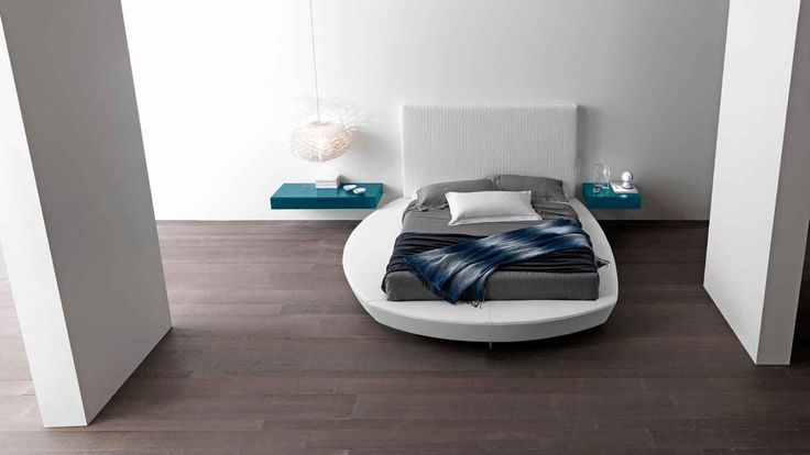 Presotto  #mobiliriccelli #riccelli #arredamento #mobili #arredo #furniture #bedroom #bed #camera #letto #indoor #interior #design #casa #home #madeinitaly #cameradaletto #presotto