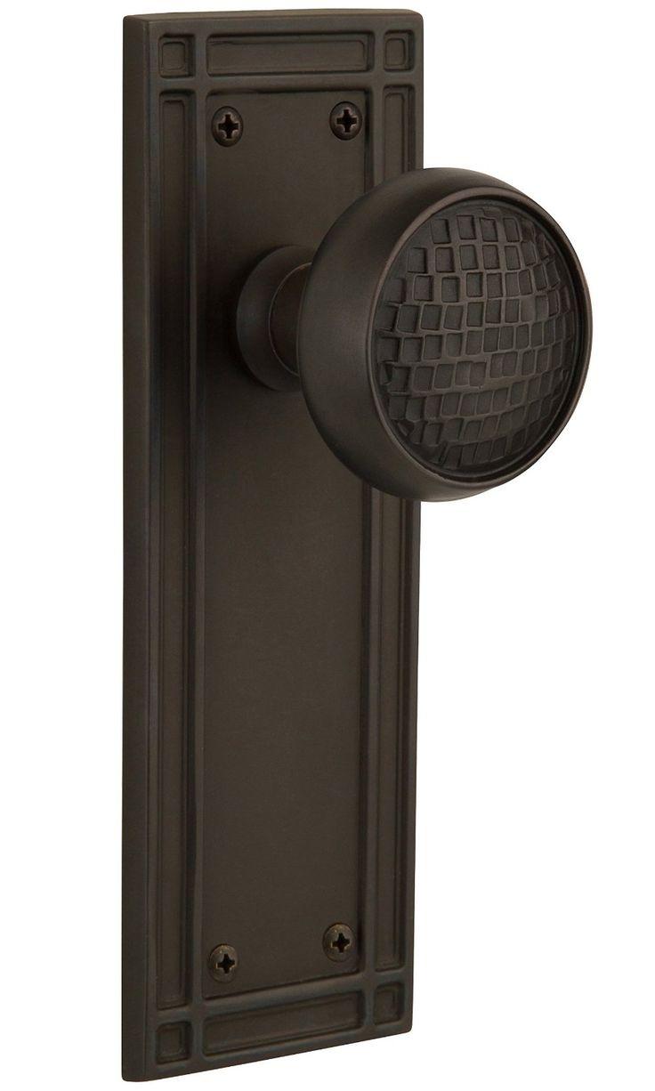25 best doors images on pinterest interior doors craftsman