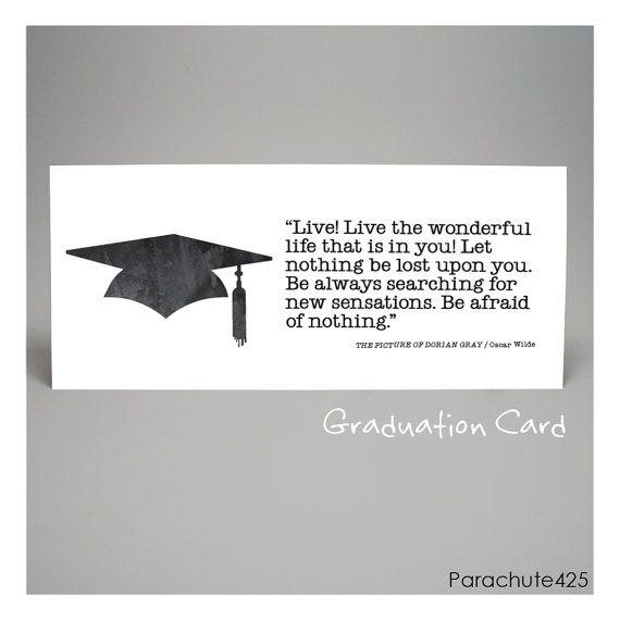 Congratulations Graduation Card Wording Congratulation Card For