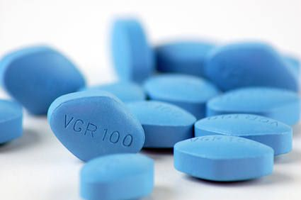 Obat kuat pria apotik adalah salah satu pilihan yang paling tepat jika Anda saat ini mencari solusi sebuah obat kuat untuk memenuhi kebutuhan batin pasangan Anda. menggunakan obat kuat adalah salah…