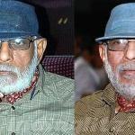Ace Director Balu Mahendra passed away…
