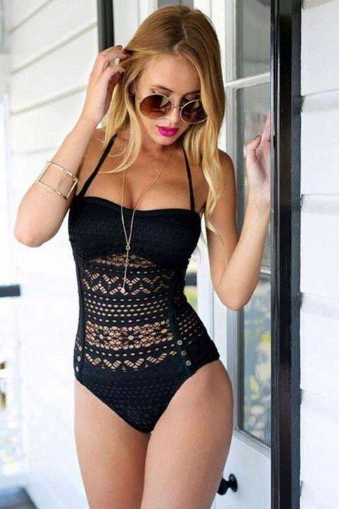 fbaf18a2c87 Do you want to know about bikini for teens cute summer or bikini for pear  shape