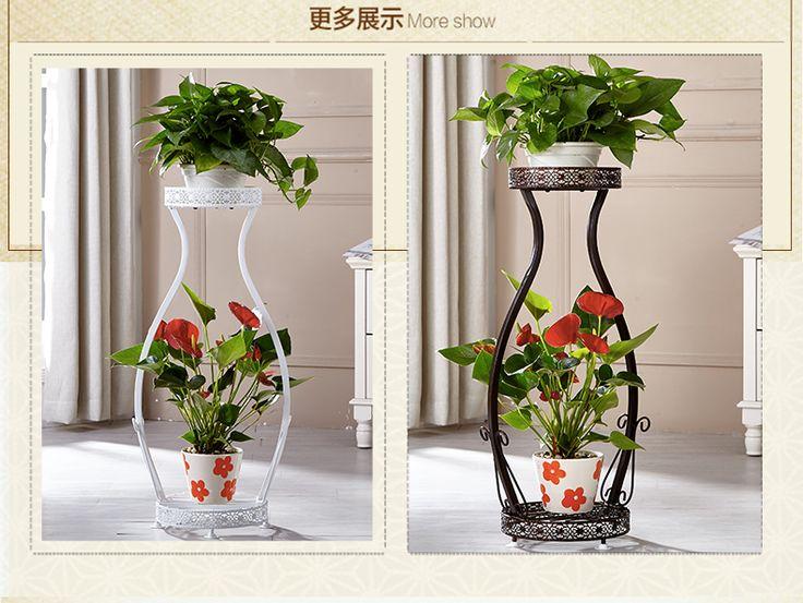 Resultado de imagen para adornos de fierro para jardin #decoracionjardinesfiesta