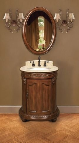 Find This Pin And More On Beautiful Bathroom Vanities By Karenc1223.