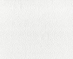 Image result for white paper textured background