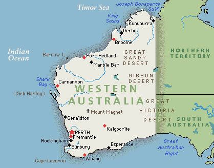 Pest Control Perth - Commercial Restaurant Pest Control in Perth: Know Pest control In Perth WA Better