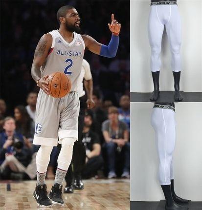 Best 25+ Basketball compression pants ideas on Pinterest | California pasta image Nike ...