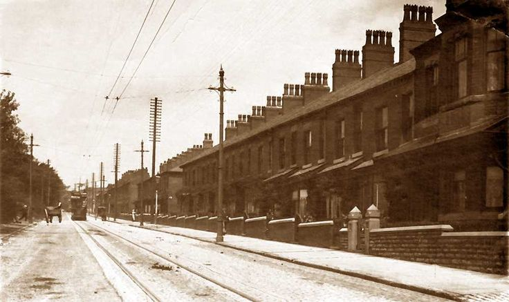 oldham in 1910 - Google Search