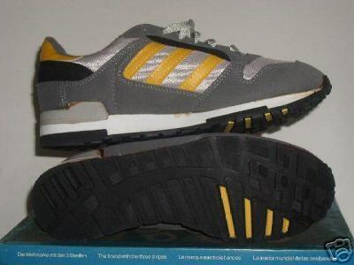 ... Adidas ZX600 Original ... 02fdbe821f