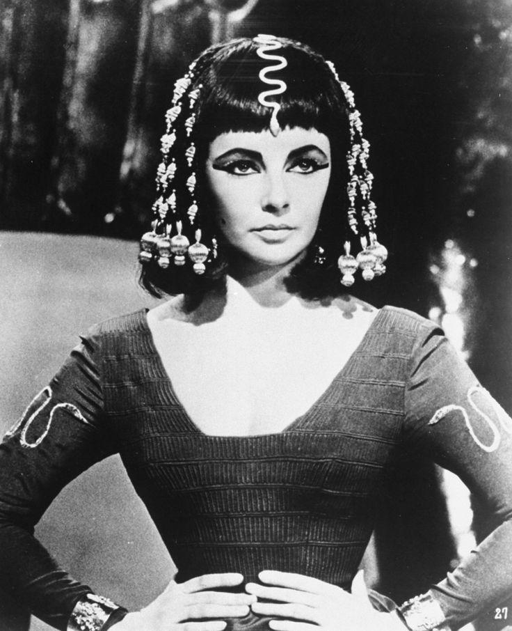 Egyptská kráľovná Kleopatra: Využívala pôžitok ako zbraň, za manžela mala brata  Aký bol život legendárnej krásky staroveku?