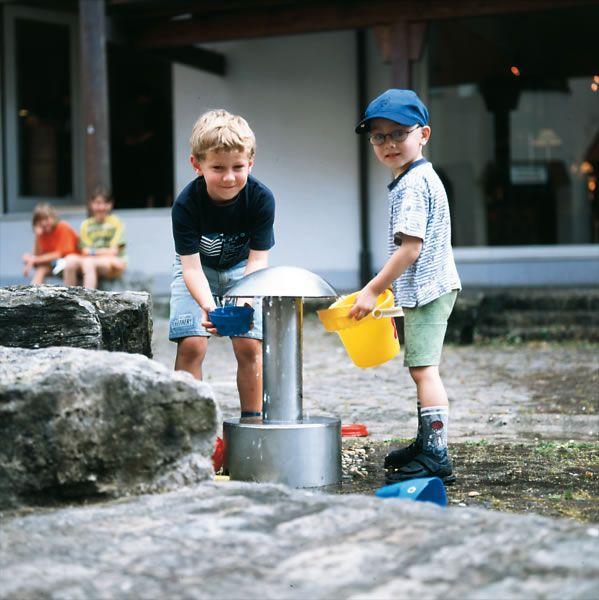 #PlaygroundCentre #PlaySpace #Playground #Fun #Play #SandAndWaterPlay #SandPlay #WaterPlay #WaterMushroom
