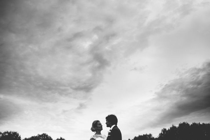 botanical wedding in italy - wedding photography - intimate wedding - bride and groom