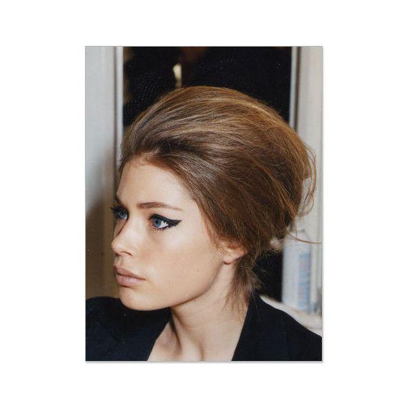 70s Hair And Makeup - Mugeek Vidalondon