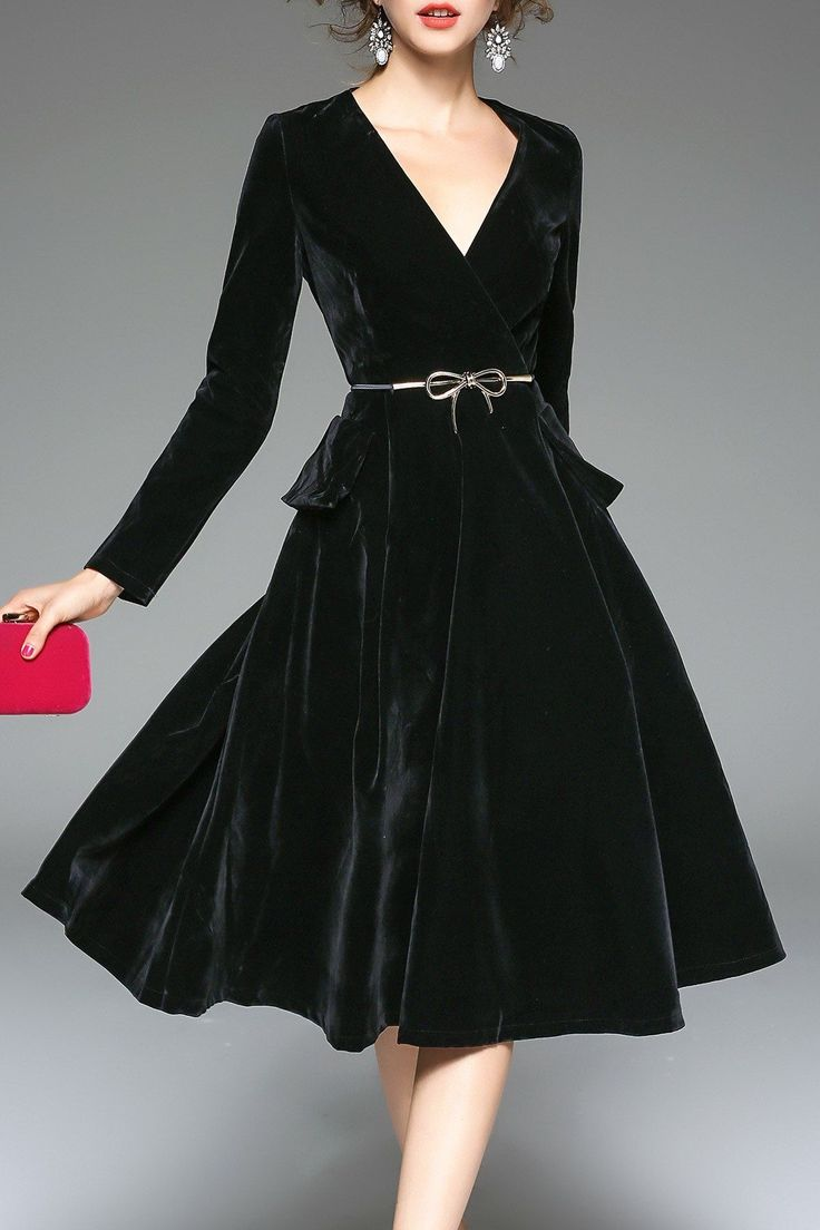 best dresses images on pinterest party fashion party outfits