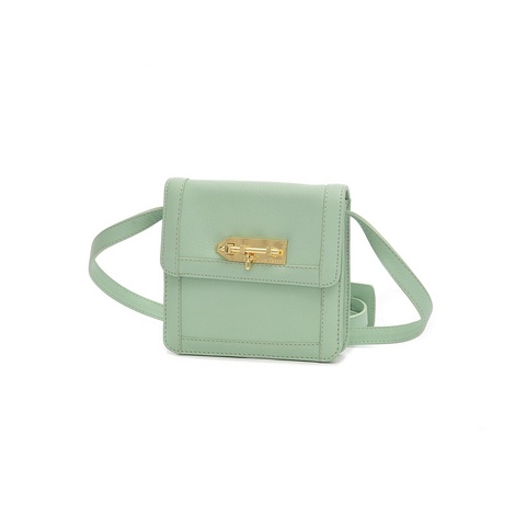 €210 - My Suelly Monnier Freres. Love the colour!