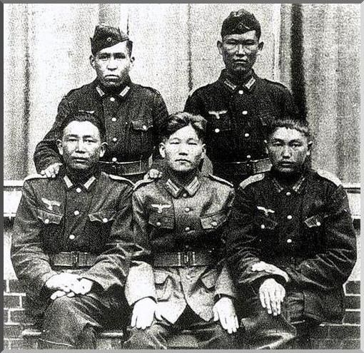 foreign-soldiers-german-nazi-army-wehrmacht-ww2-second-world-war-amazing-incredible-dramtic-pics-pictures-photos-image-japanese-fighters