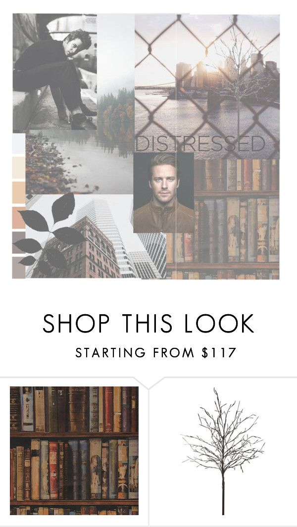 """He takes off her dress now, letting me go 