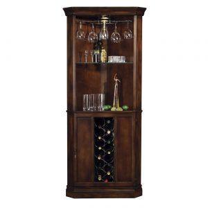 corner wine cabinet furniture