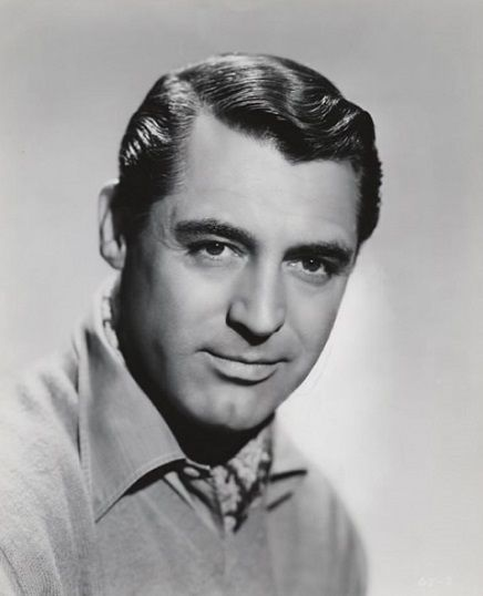 383 best images about cary grant 1904 1986 betsy drake for Cary grant first movie