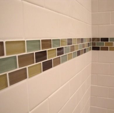 1000 ideas about clean grout lines on pinterest mosaic
