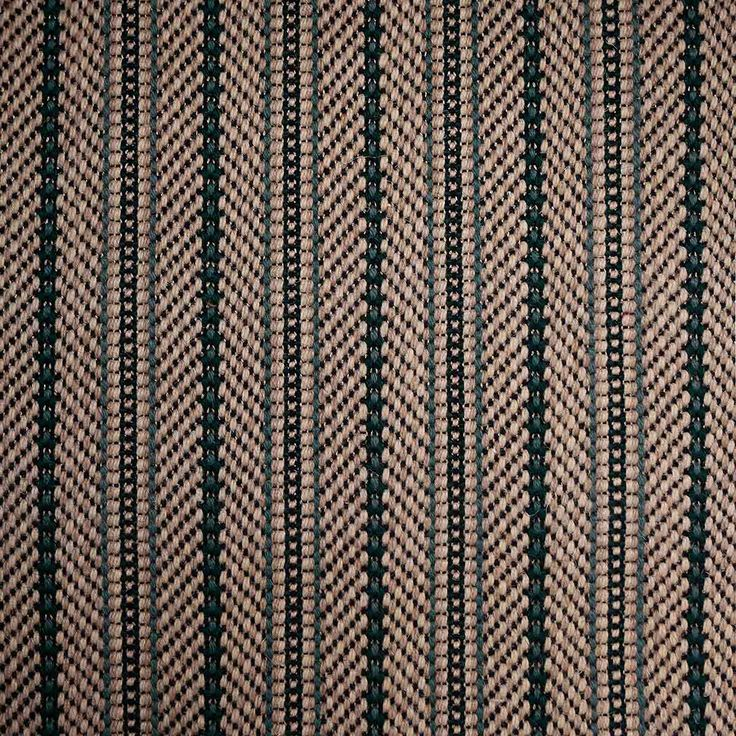 Tim Page Flooring: Herring Stripe Product Type: Carpets Design Style