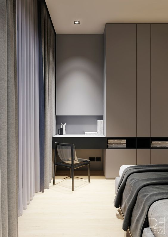 Cozy Home Interior Design
