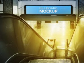 subway-advertising-mock-ups-09