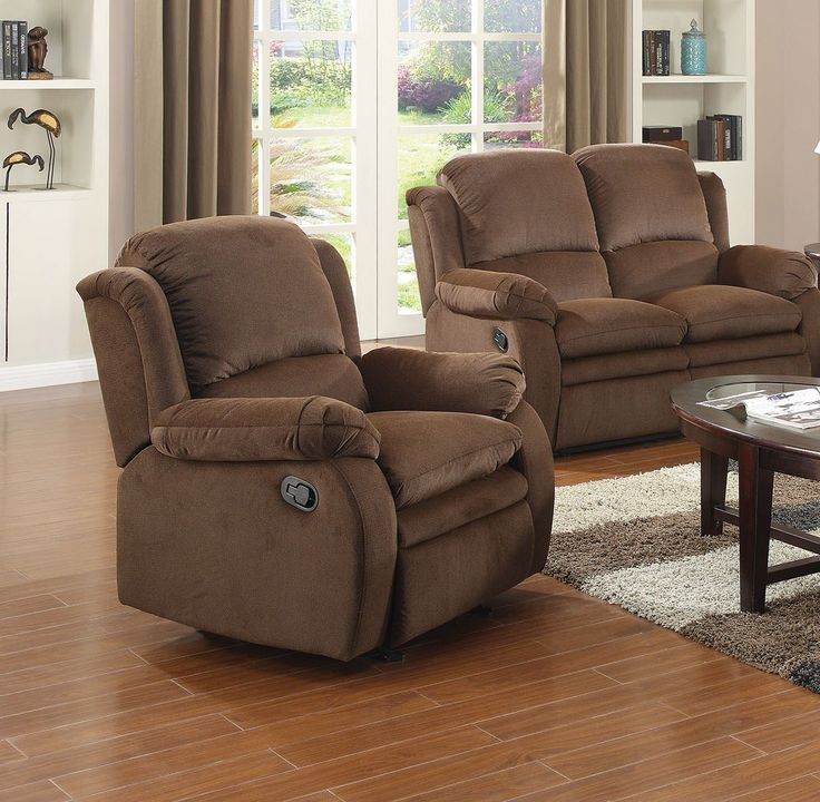 25 best ideas about recliner chairs on pinterest recliners stylish recliners and buy chair - Stylish rocker recliner ...