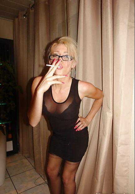suomi facebook smoking whore