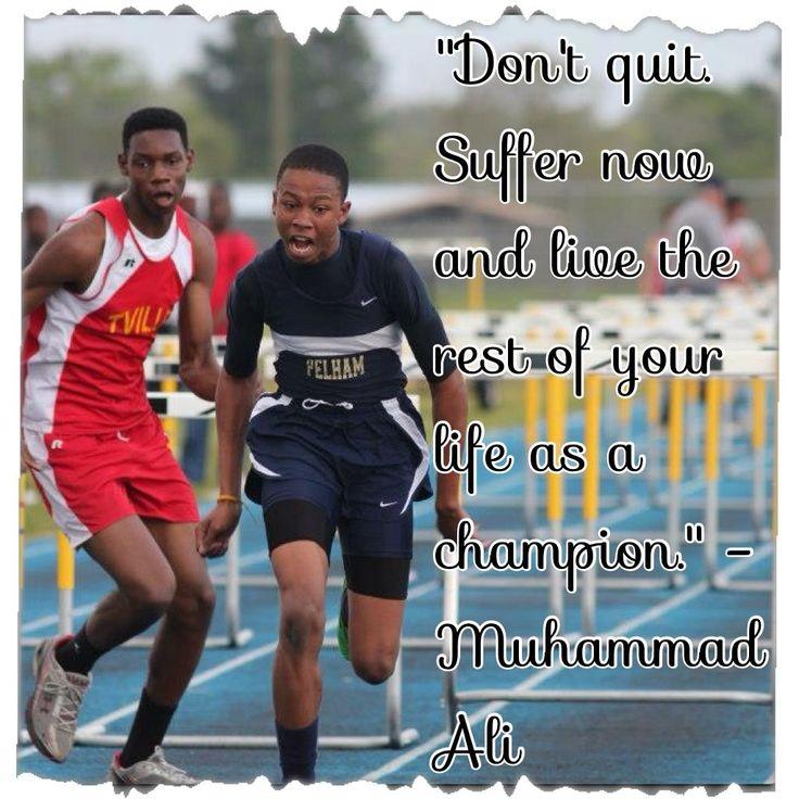 Life Hurdles Quotes: 31 Best Penn Athletics Images On Pinterest