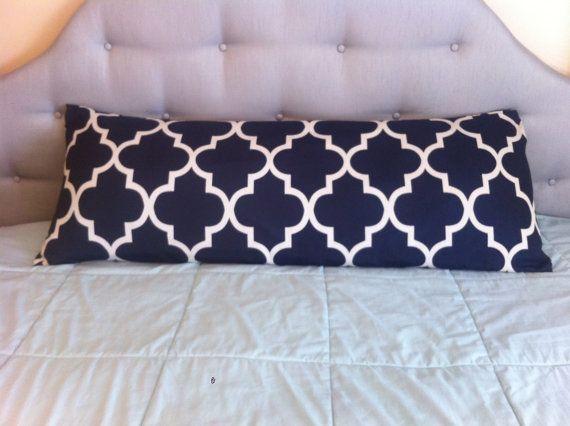 17 best Body pillow images on Pinterest Body pillows Body pillow